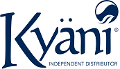 Kyani Independent Distributor