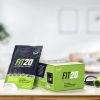 Protein Pack - FIT20 - HL5 - Kyani Nutritionals