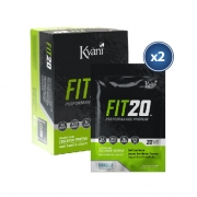 Kyani FIT20 -2 pack - Protein Nutritionals
